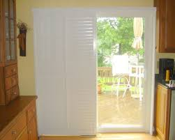 Plantation Shutters For Patio Doors Great Plantation Shutters Patio Doors Plantation Shutters On