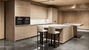 100 armani home interiors designer home interiors
