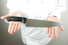 best kitchen knives 100 what are the best kitchen knives asian knife express the best