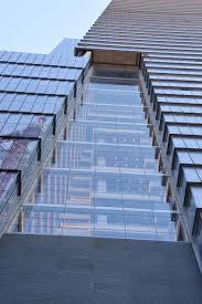 Hudson Yards Map 10 Hudson Yards Coach Atrium Wall W U0026w Glass Llc