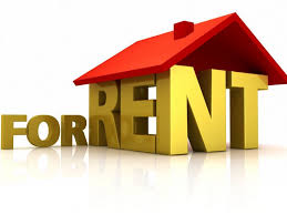 single family houses for rent in ft at a glance rent homes