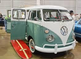 volkswagen minivan 1960 volkswagen bus related images start 300 weili automotive network