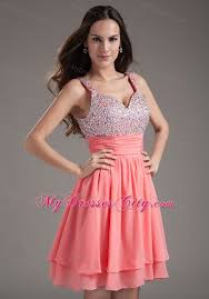 short homecoming dresses clearance evening wear
