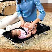 Portable Change Table Portable Changing Table Folding Changer Collapsible Change Tables