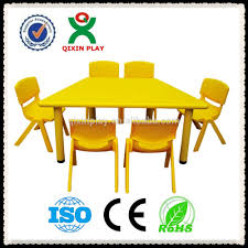 Plastic Table And Chairs Outdoor Nursery Desk And Chair Nursery Desk And Chair