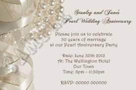 wedding invitations adelaide designs custom wedding invitations chicago also custom wedding