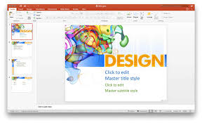 best free powerpoint templates resources