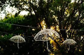 Backyard Lighting Ideas Garden Ideas Outdoor Light Fittings Outside Light Fixtures