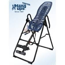 teeter inversion table reviews teeter hang ups fit 200 w fitflex bed review houseandgardentech