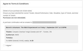 cineplex online how do i purchase tickets online cineplex