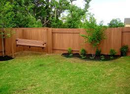 backyard vegetable garden fence vegetable garden fence