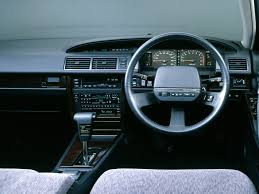 1978 nissan cedric history of nissan page 6