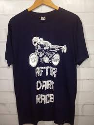 Baju Original kaos original airide drag race apparel distro