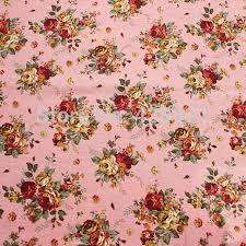 popular linen textil buy cheap linen textil lots from china linen