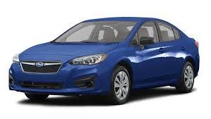 2017 subaru impreza sedan blue subaru impreza model info klamath falls subaru