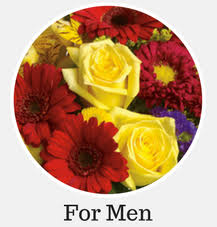 s day flowers delivery langley park florist langley park flowers langley park flower delivery