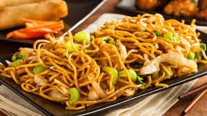 best of cuisine 10 most popular dishes ndtv food