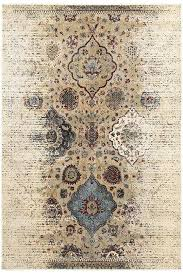 Home Decorators Com Rugs Best 25 Synthetic Rugs Ideas On Pinterest Machine Made Rugs