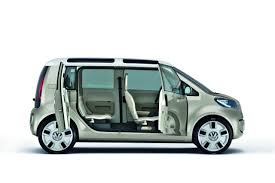 volkswagen van front view everything interesting about volkswagen u0027s new electric microbus