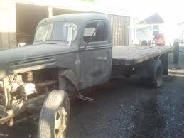 Old Ford Truck Vin Decoder - help w vin number 1940 u0027s army truck ford truck enthusiasts forums