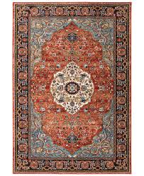 Area Rug Manufacturers Decorating Using Appealing Karastan Rugs For Cozy Floor