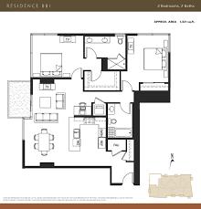 100 2 bedroom 2 bath condo floor plans view our spacious