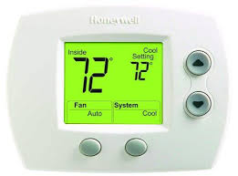 black friday wifi thermostat 20 best honeywell programmable thermostat images on pinterest