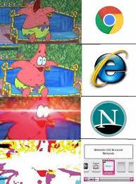 Meme Browser - the dsi was best handheld meme by dombot memedroid