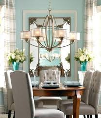 dining room lighting fixtures 4 tips to choose dining room dining