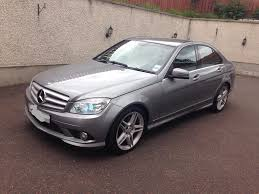 used lexus for sale in edinburgh used automatic transmission cars for sale in dunmurry belfast