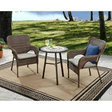 walmart better homes and gardens farmhouse table better homes and garden patio furniture customer service home