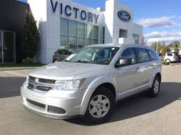 vehicle inventory victory ford in chatham