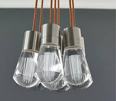 Tech Pendant Lighting Tech Lighting Pendants Fixtures Home Decoractive Tech