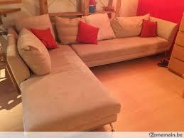 roset canapé canapé d angle ligne roset a vendre 2ememain be