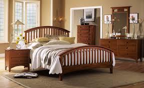 Shaker Bedroom Furniture by Shaker Bedroom Furniture Fresh Bedrooms Decor Ideas