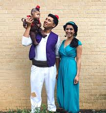 Top Halloween Costumes Ideas 20 Clever Halloween Costume Ideas For You And Your Kids