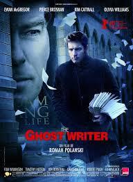 ghostwriter movie the ghost writer 2008 unifrance films