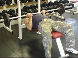 Close Grip Bench Press Benefits Exercise Creativity Gone Wrong Bonvec Strength