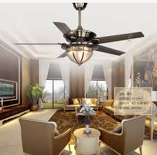 ceiling l cover continental antique ceiling fan ceiling l remote control simple
