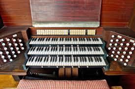 pipe organ u2014 artemesia