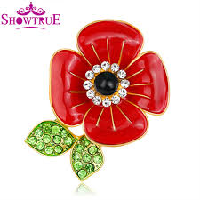 Flowers For Men - online buy wholesale flowers for men suit from china flowers for