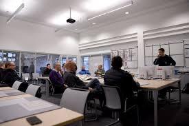Eventakademie Baden Baden Fachplaner In Und Leiter In Besuchersicherheit Th Köln