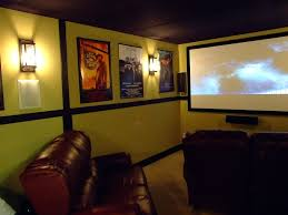 home home technology group minimalist home theater room designs residential audio and video solutions abc audio video