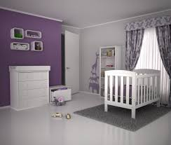 Baby Bedroom Furniture Great Baby Bedroom Furniture Packages 38 Remodel Home Decorating