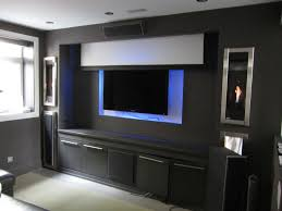 Media Room Sconces In Cabinet Speaker List Page 3 Avs Forum Home Theater