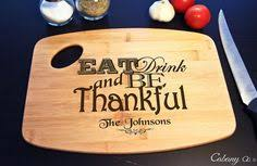 Unique Engraved Gifts Personalized Breaking Bad Wood Lets Cook Engraved Serving Board