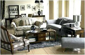 Country Style Living Room Furniture Luxury Country Style Sofas For Style Sofas And Leather Country
