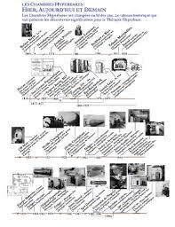 chambre hyperbare definition histoire et origines de la thérapie hyperbare
