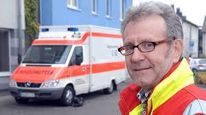 Klinik Bad Arolsen Praxistraining Für Notärzte Im Arolser Krankenhaus Bad Arolsen
