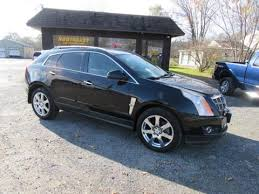 2010 cadillac srx for sale by owner 2010 cadillac srx for sale carsforsale com
